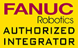 Fanuc Robotics Authorized Integrator